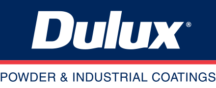 Dulux and Industrial Coatings