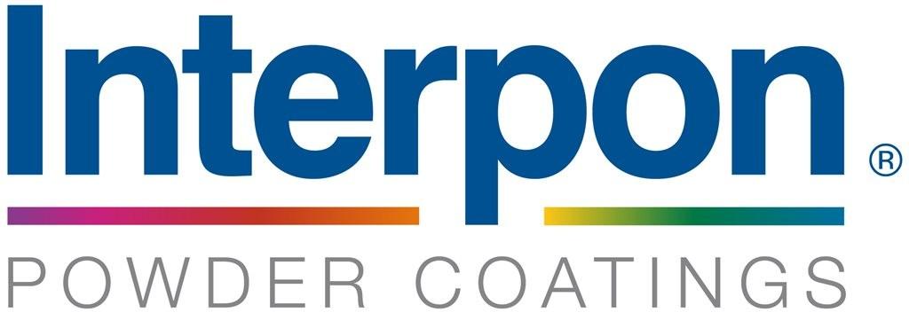 Interpon Powder Coating